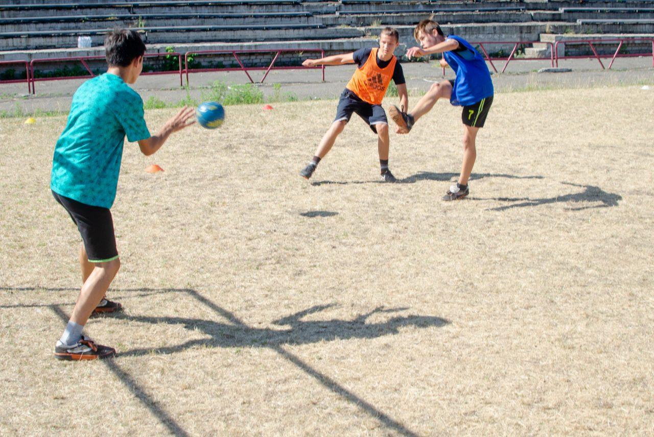 kubok-glavi-futbol-30072020-24