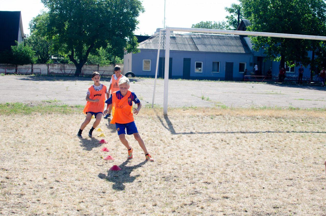 kubok-glavi-futbol-30072020-3