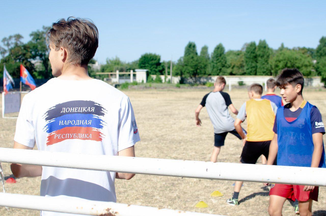 kubok-glavi-futbol-30072020-7