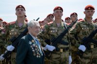 Kugilnoj-v divizii-im-dzerginskogo