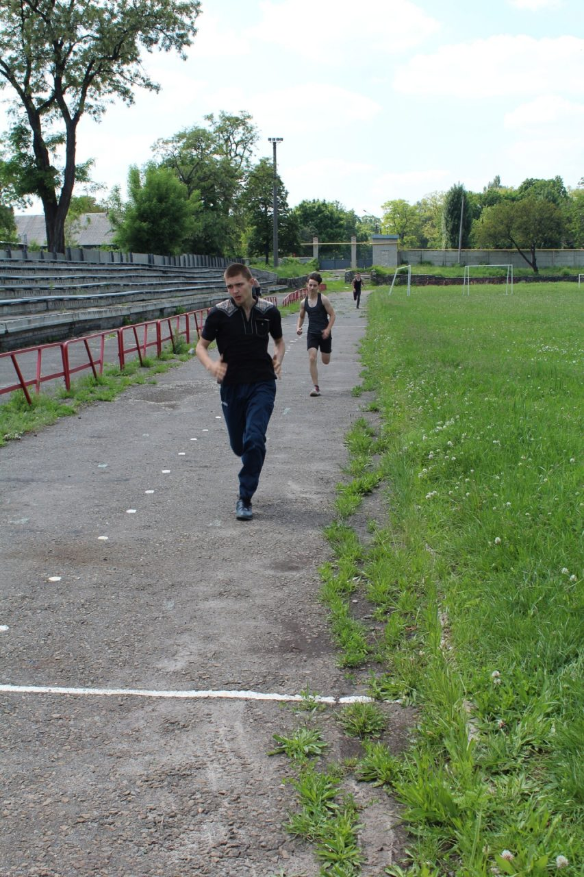legkaya-atletika-molodeg-1