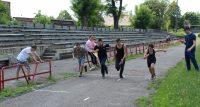 legkaya-atletika-molodeg