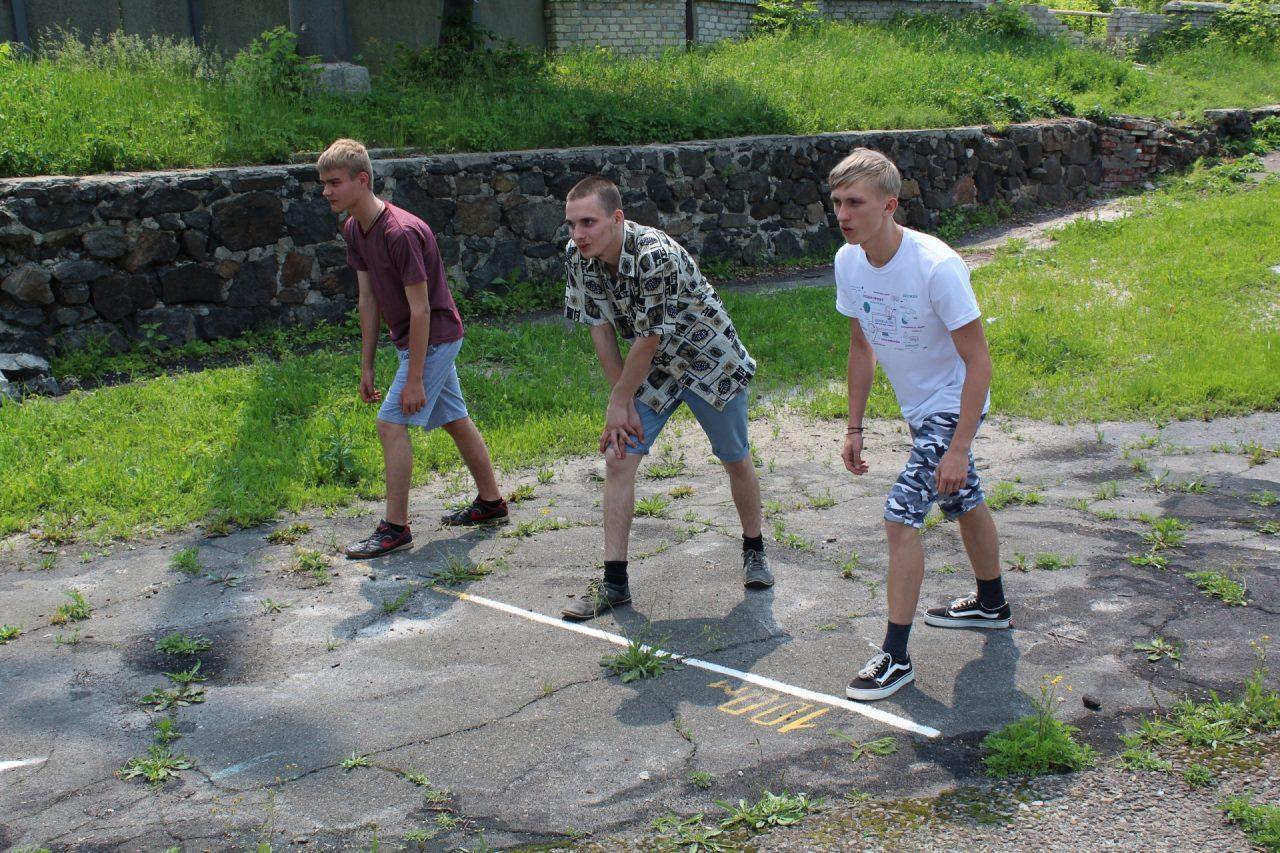 legkaya-atletika-molodeg-5