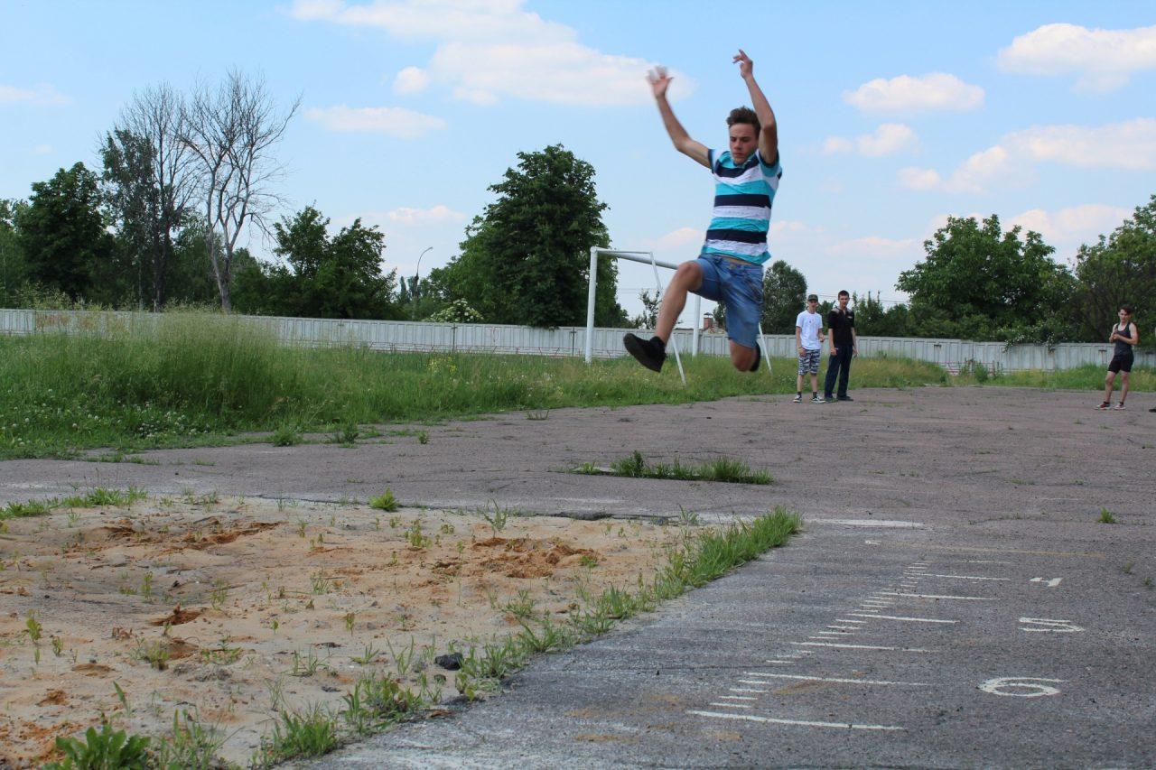 legkaya-atletika-molodeg-6