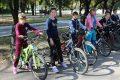 lovkij-velosipedist-5