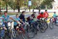 lovkij-velosipedist-8
