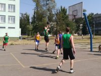 makeevka-basketbol
