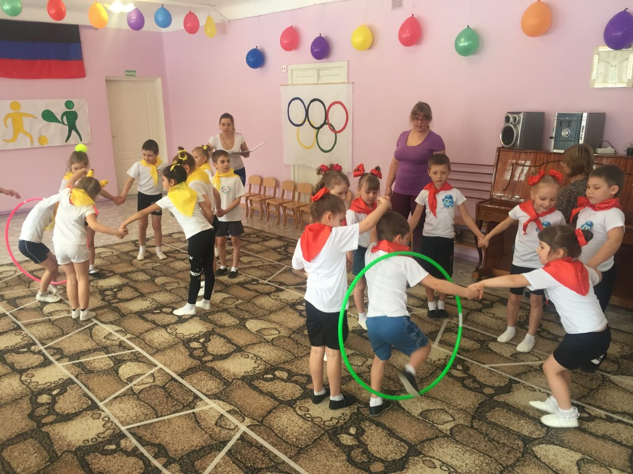 malie-olimpijskie-igri-mdou-12-1