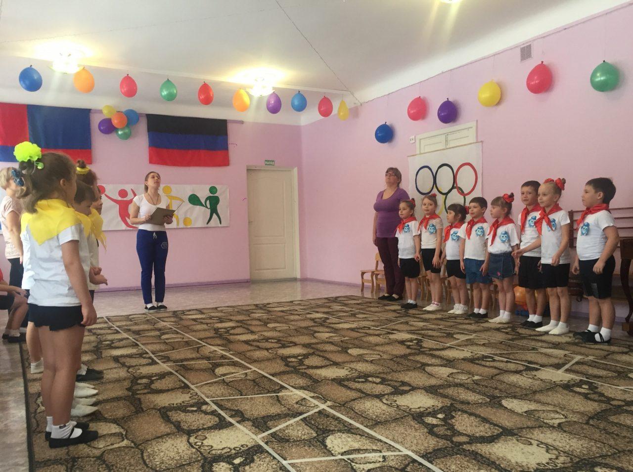 malie-olimpijskie-igri-mdou-12