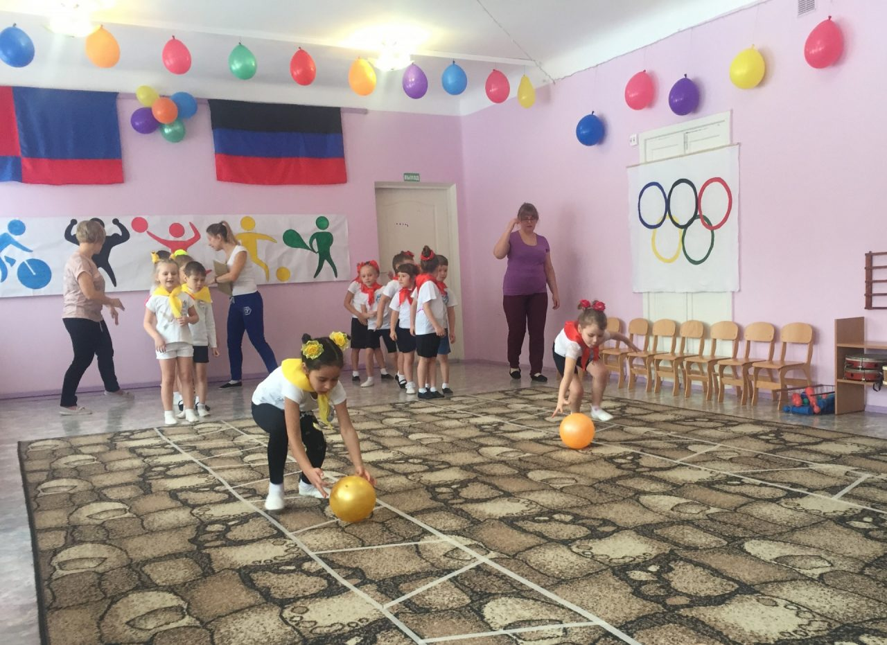 malie-olimpijskie-igri-mdou-12-2