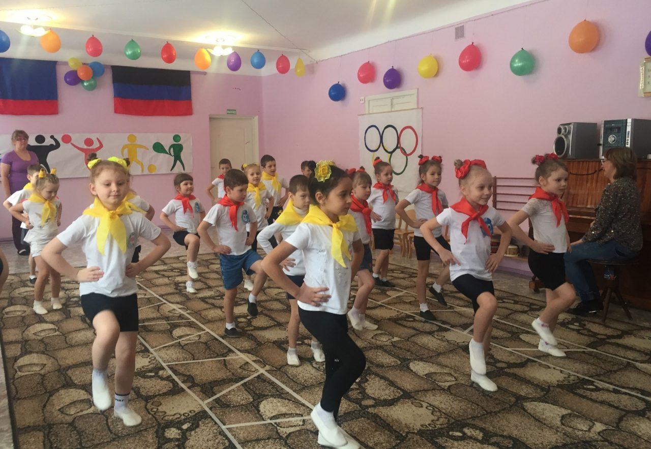 malie-olimpijskie-igri-mdou-12-3