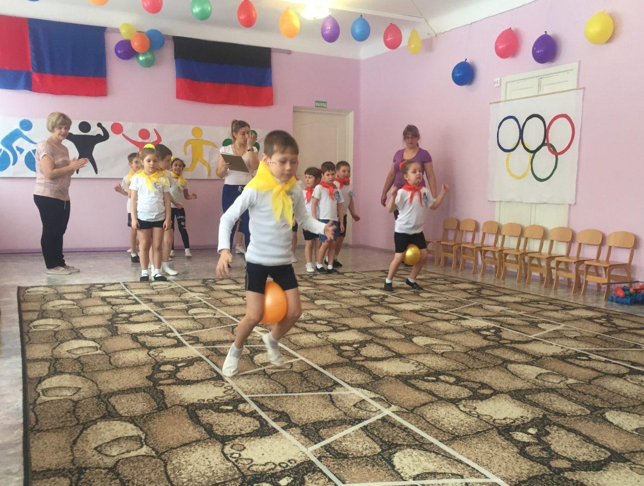 malie-olimpijskie-igri-mdou-12-4