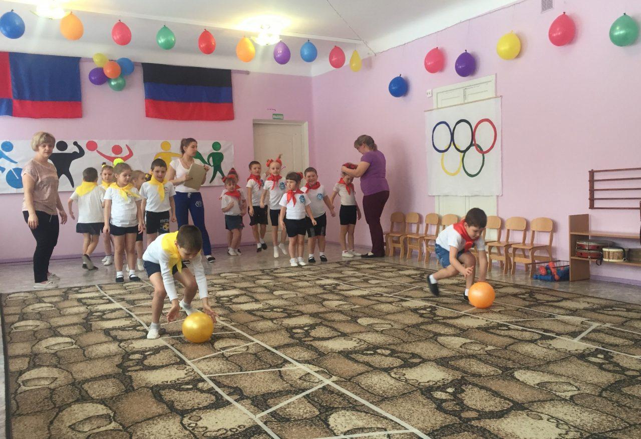 malie-olimpijskie-igri-mdou-12-6