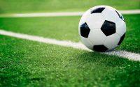 match-po-mini-futbolu