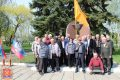 miting-k-33-godovshine-chaes