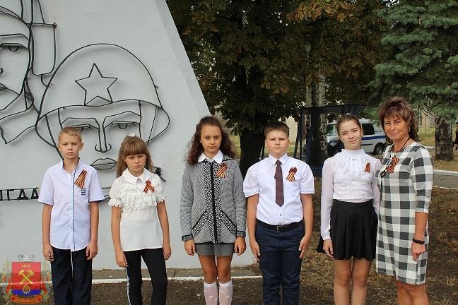 miting-k-77-letiyu-osvobogdeniyz-Donbassa-12
