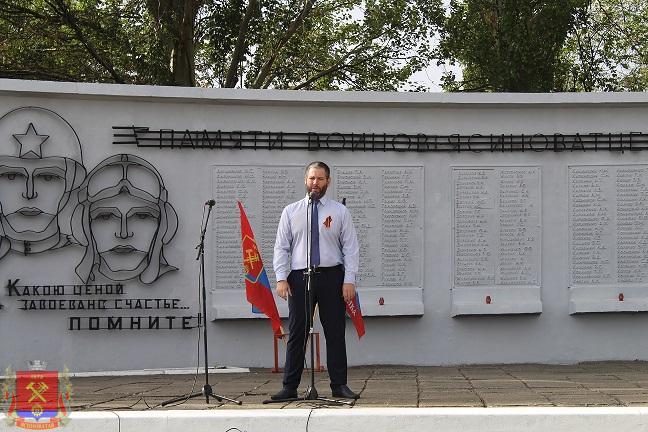 miting-k-77-letiyu-osvobogdeniyz-Donbassa-6