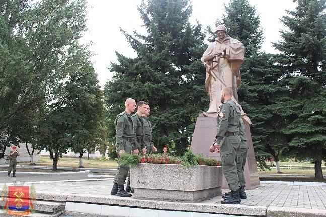 miting-k-77-letiyu-osvobogdeniyz-Donbassa-9