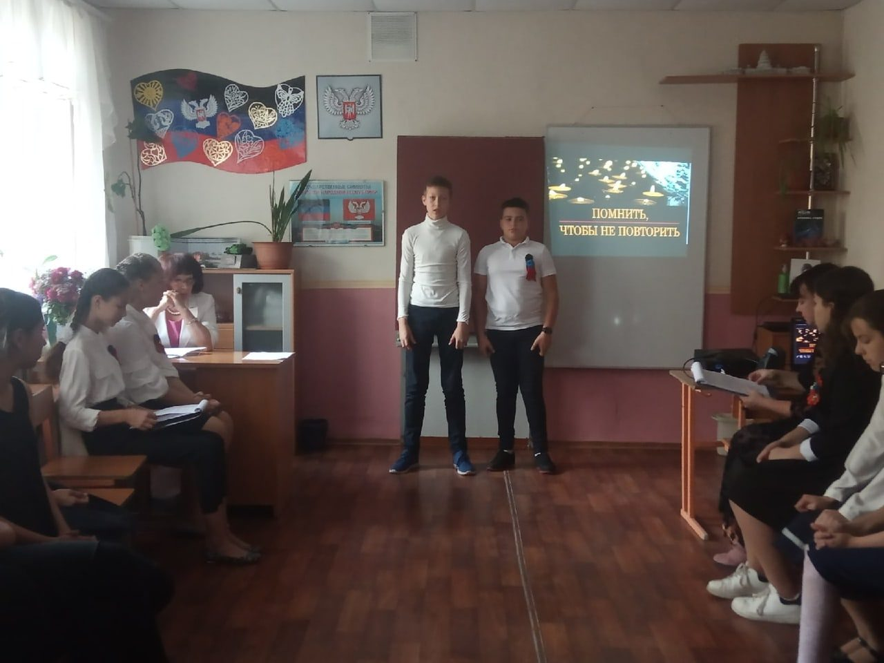 mou-2-zvonok-dlya-angelov-Donbassa-2