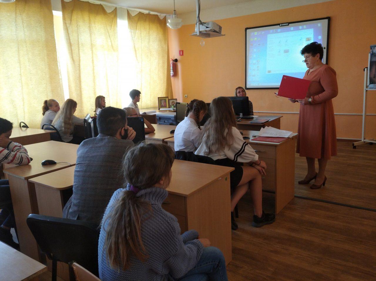 mou-3-zvonok-dlya-angelov-Donbassa-10