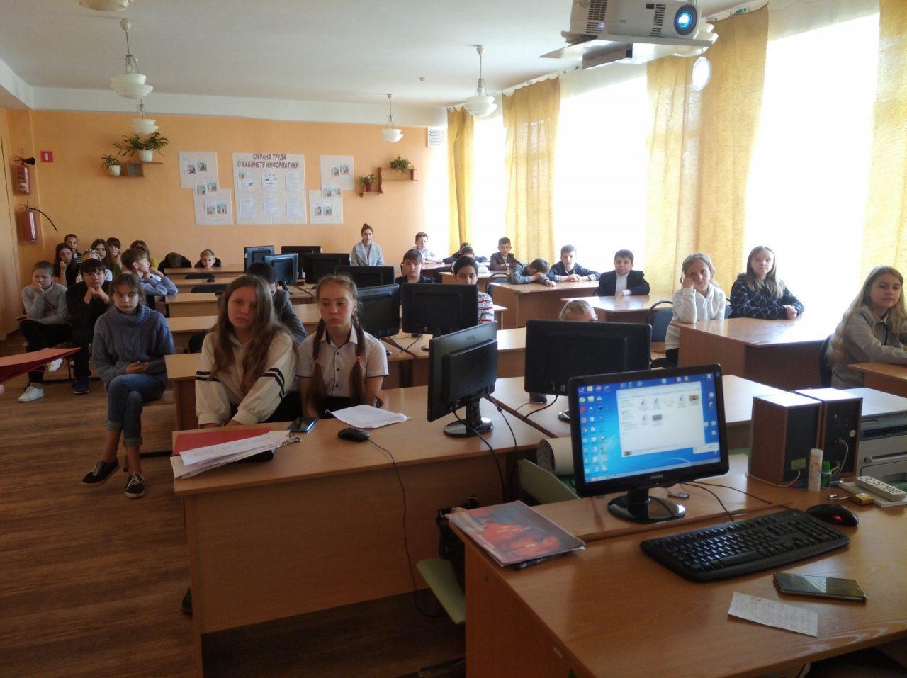 mou-3-zvonok-dlya-angelov-Donbassa-12