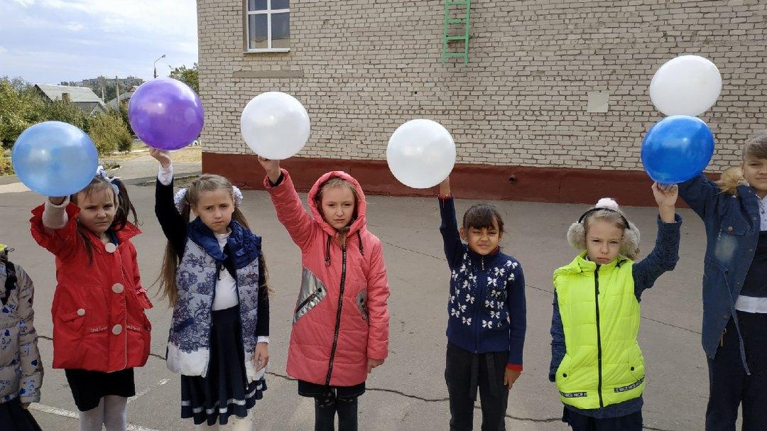 mou-3-zvonok-dlya-angelov-Donbassa-2