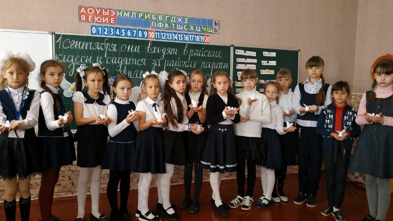 mou-3-zvonok-dlya-angelov-Donbassa-5