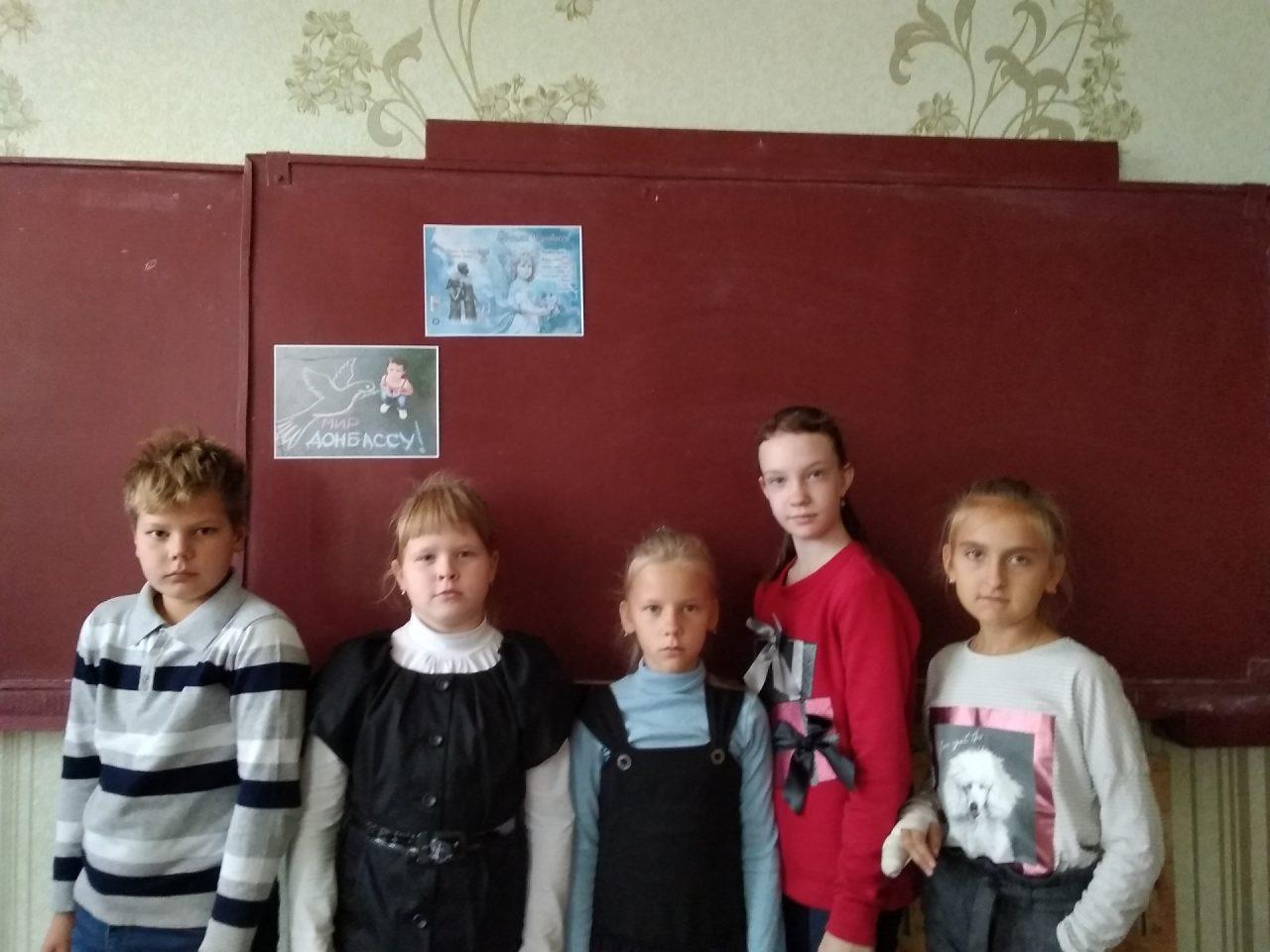 mou-3-zvonok-dlya-angelov-Donbassa-7
