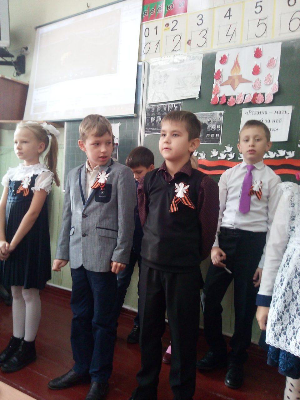 mou-4-zvonok-dlya-angelov-Donbassa-2