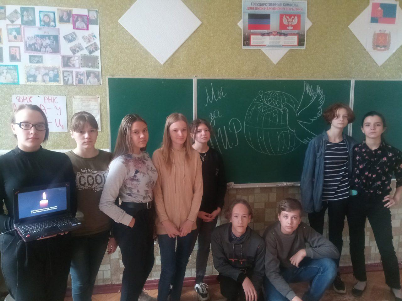 mou-4-zvonok-dlya-angelov-Donbassa-5