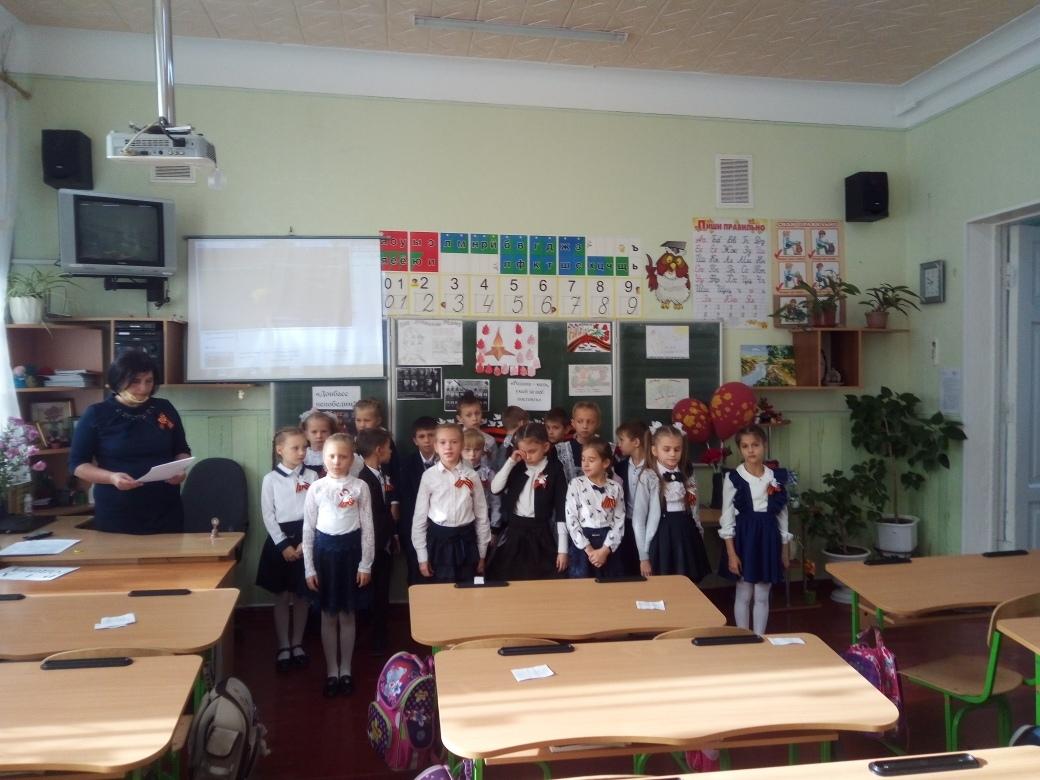 mou-4-zvonok-dlya-angelov-Donbassa-6