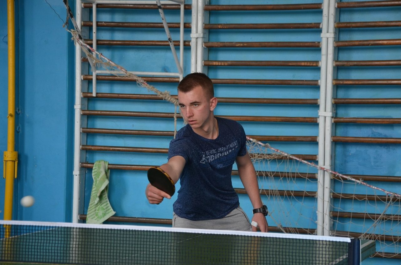 nastolnij-tennis-6042019-1