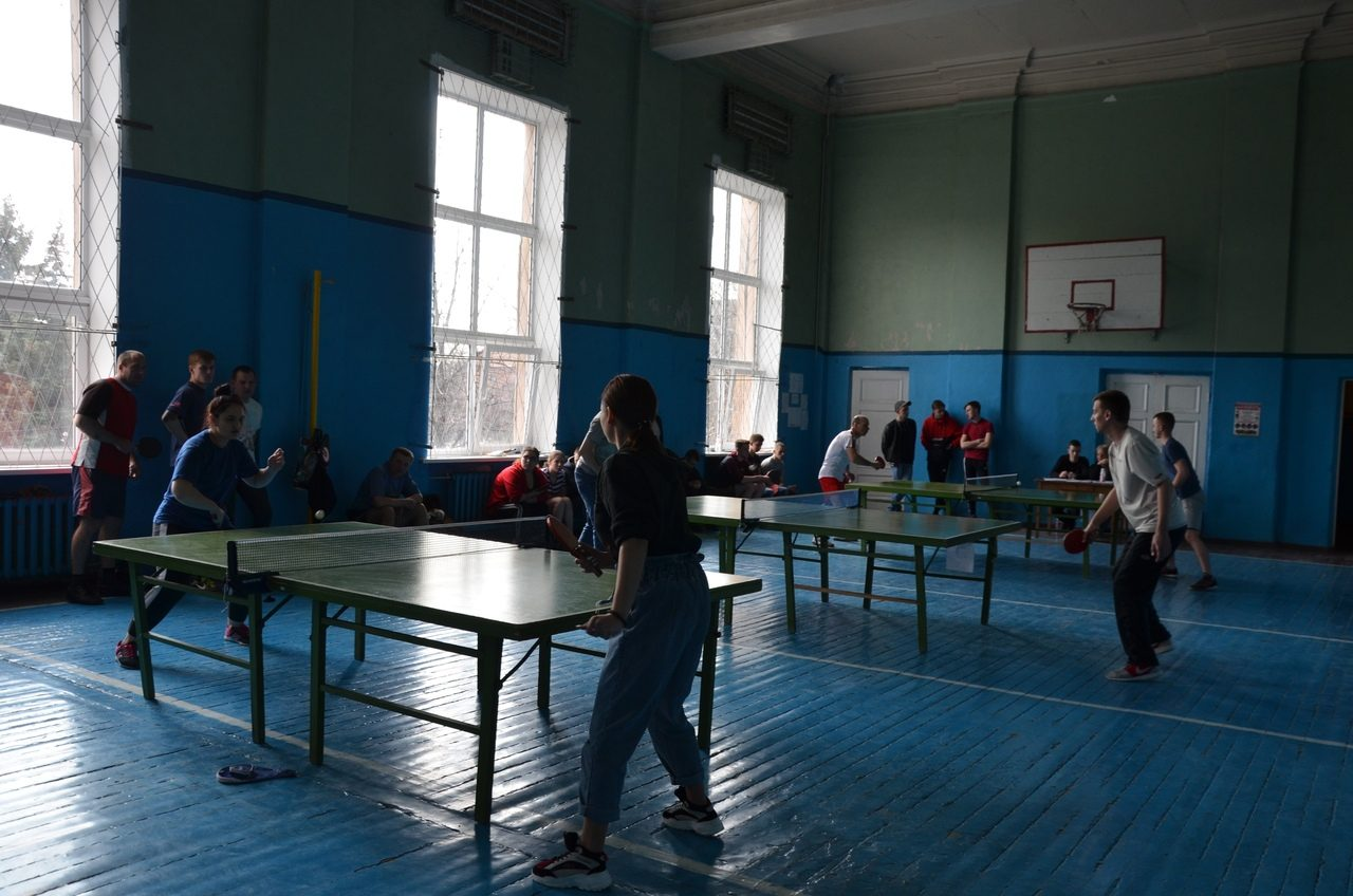 nastolnij-tennis-6042019-10