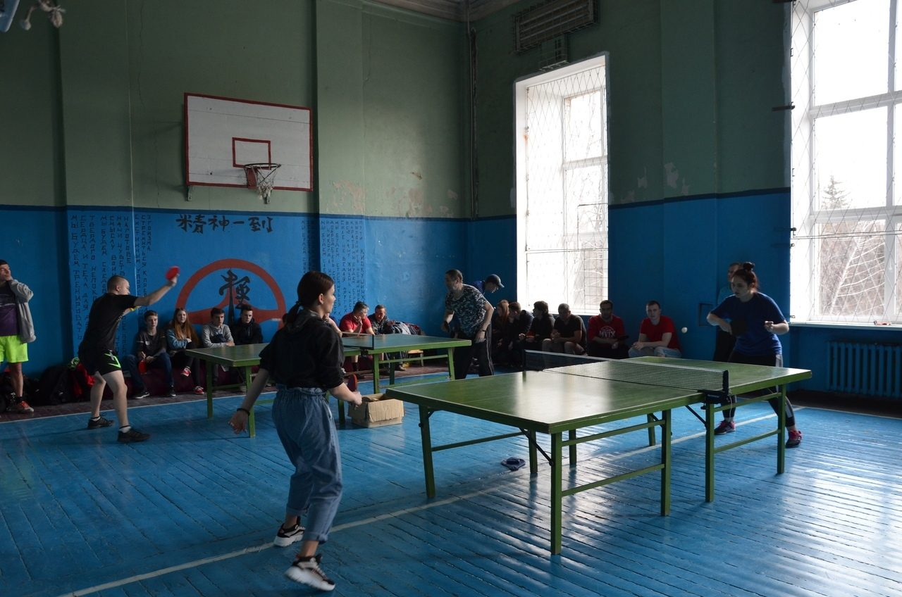 nastolnij-tennis-6042019-11