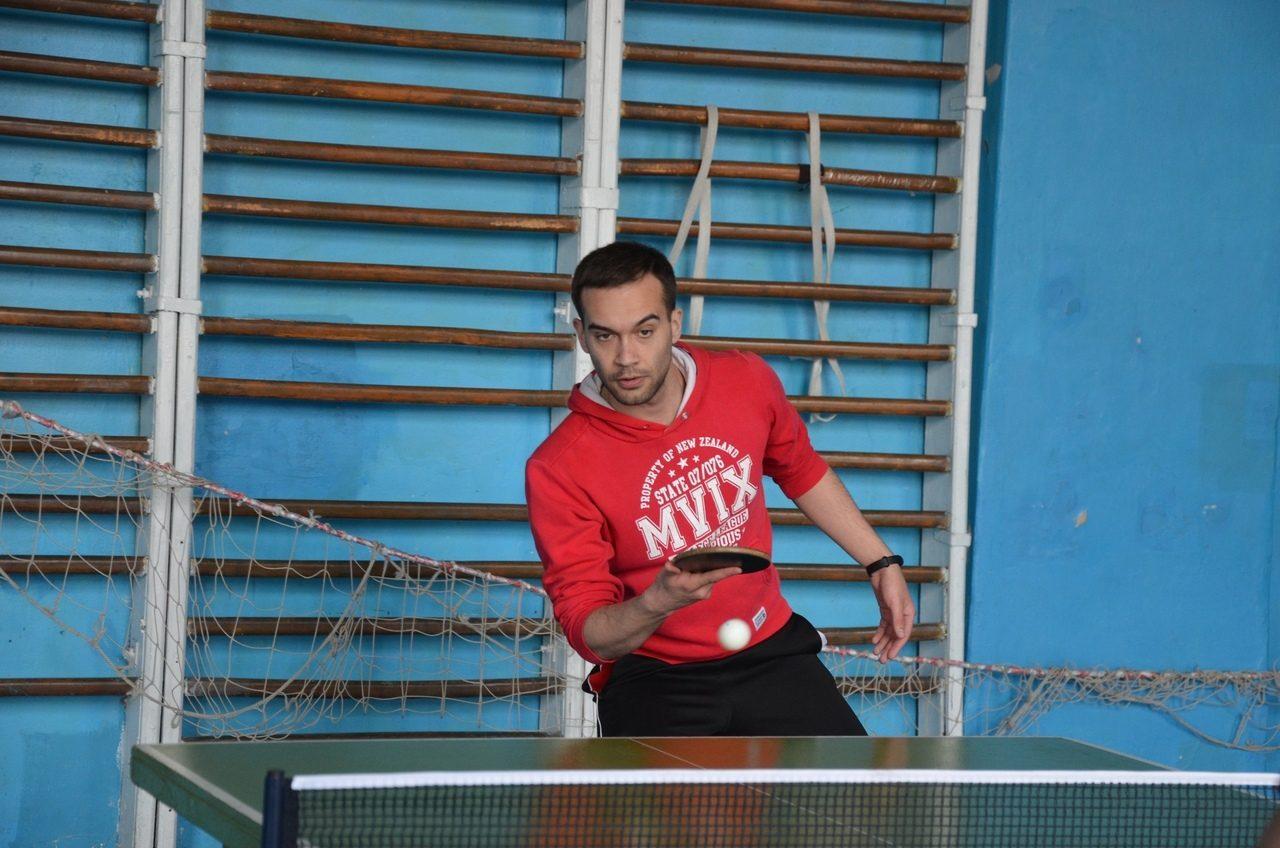 nastolnij-tennis-6042019-12