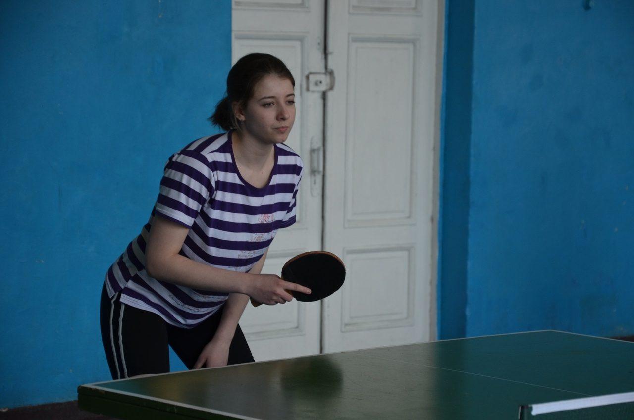 nastolnij-tennis-6042019