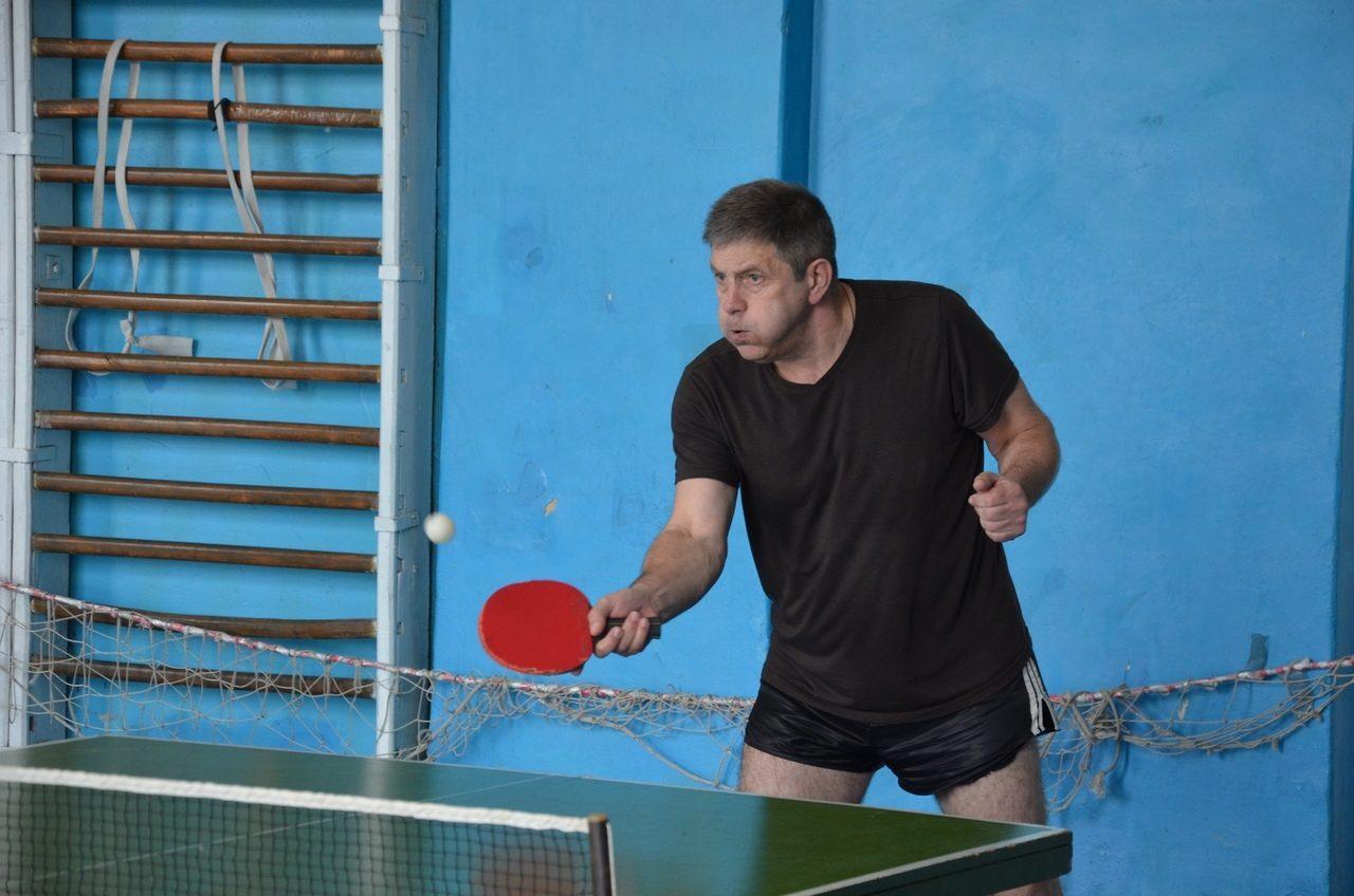 nastolnij-tennis-6042019-13