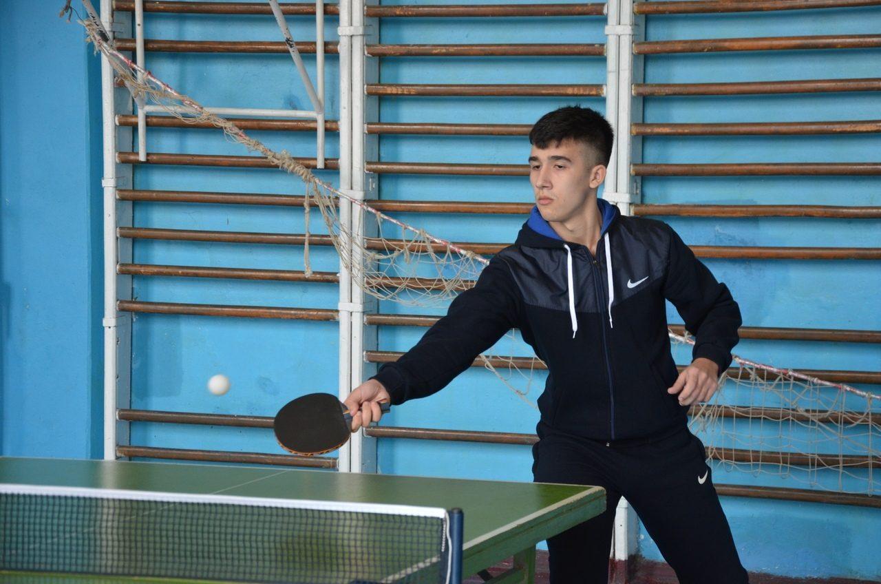 nastolnij-tennis-6042019-14