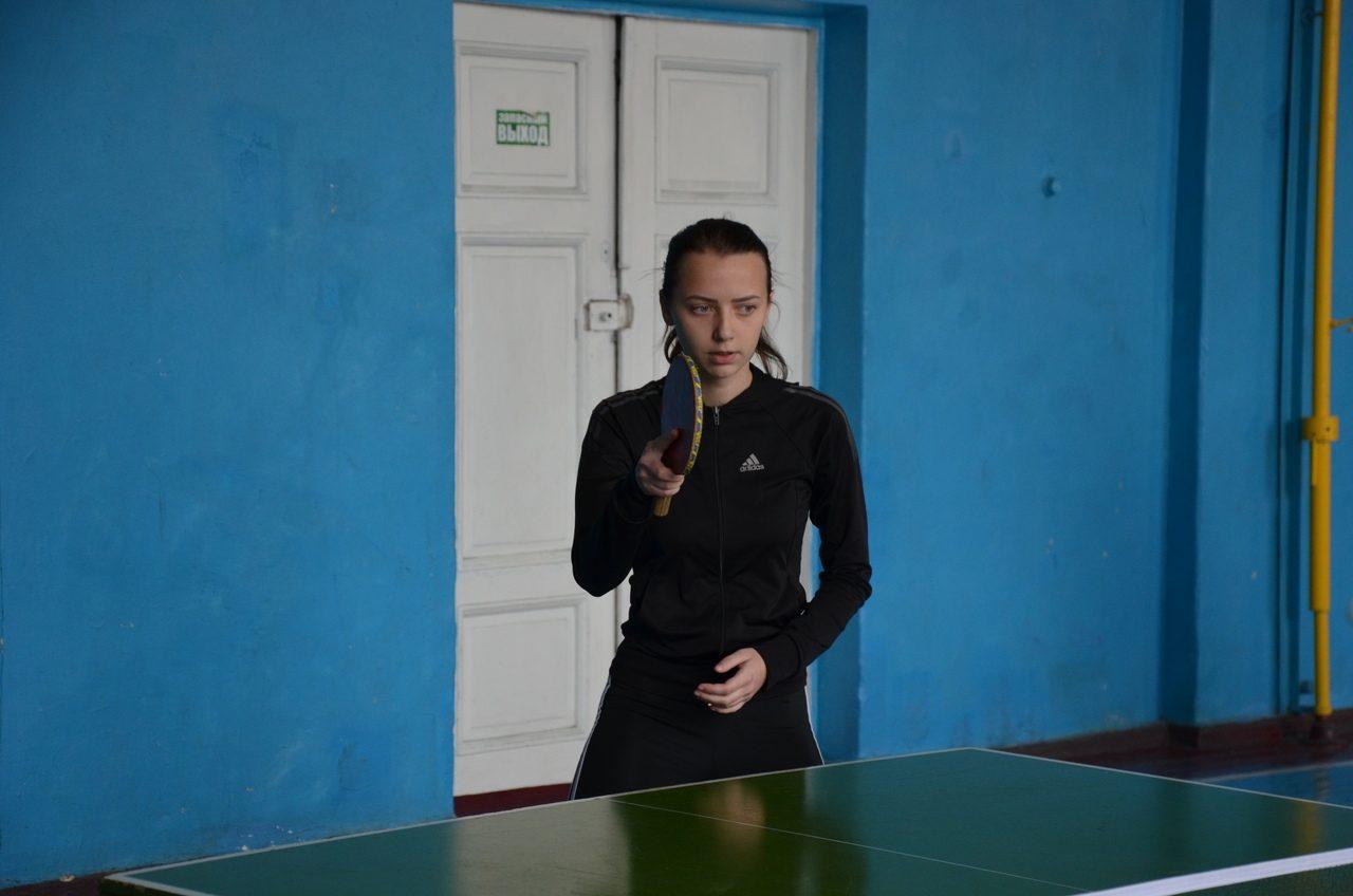 nastolnij-tennis-6042019-15