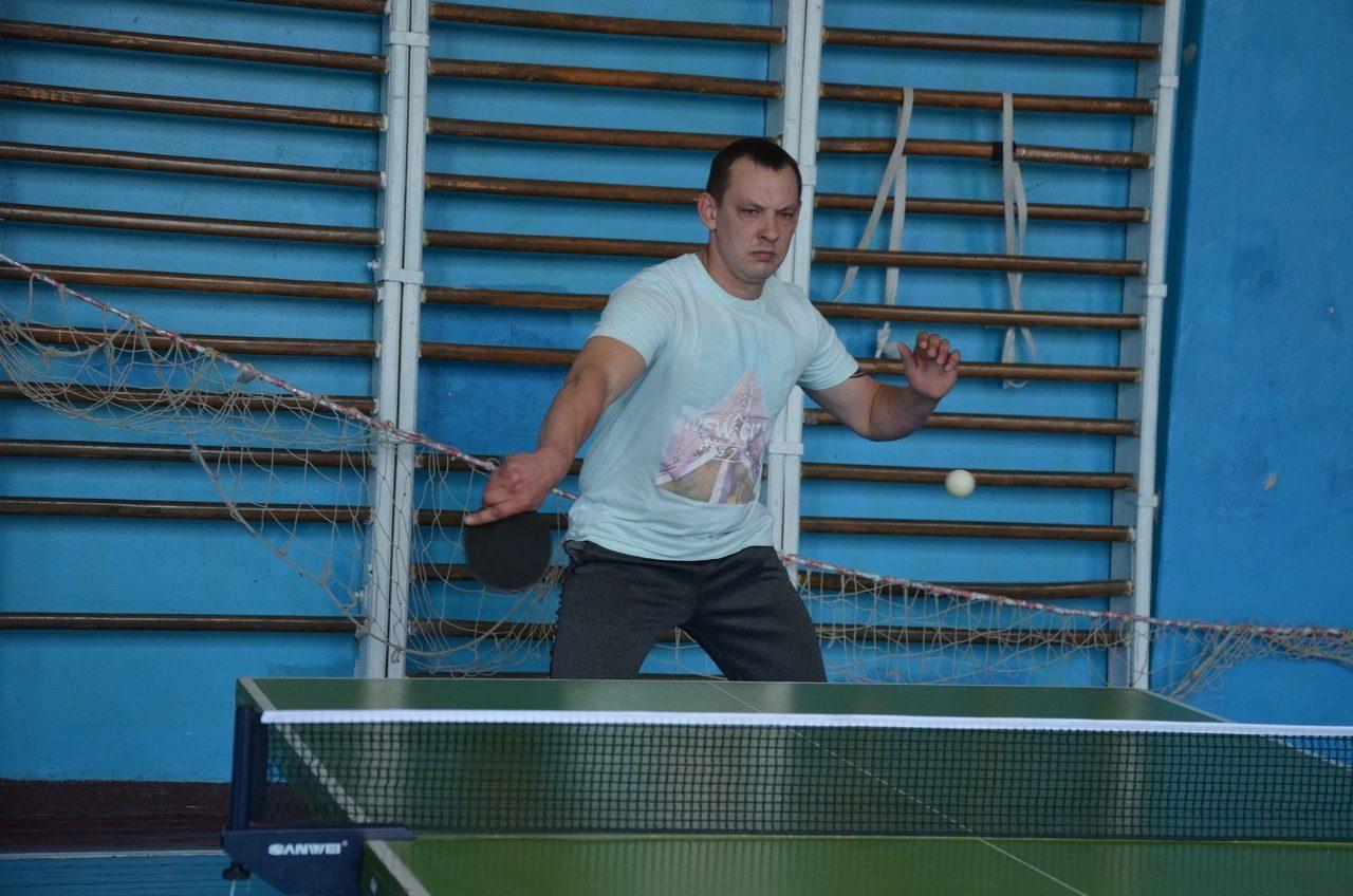 nastolnij-tennis-6042019-16