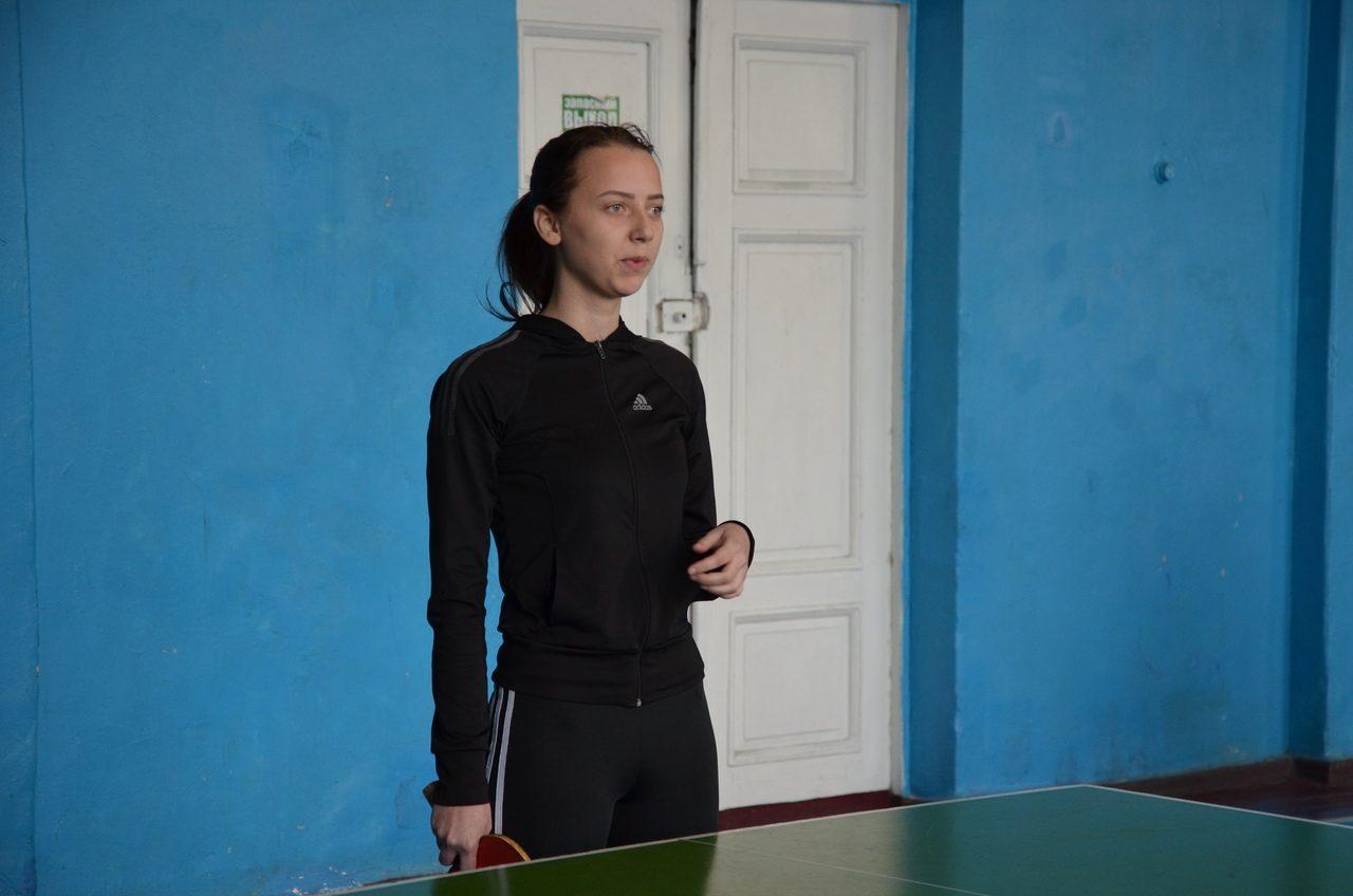 nastolnij-tennis-6042019-17