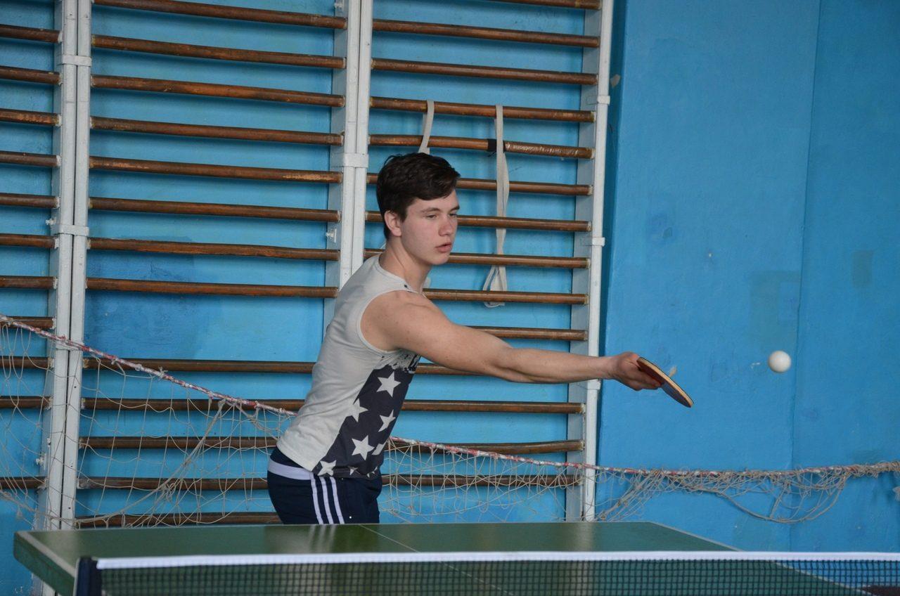 nastolnij-tennis-6042019-18