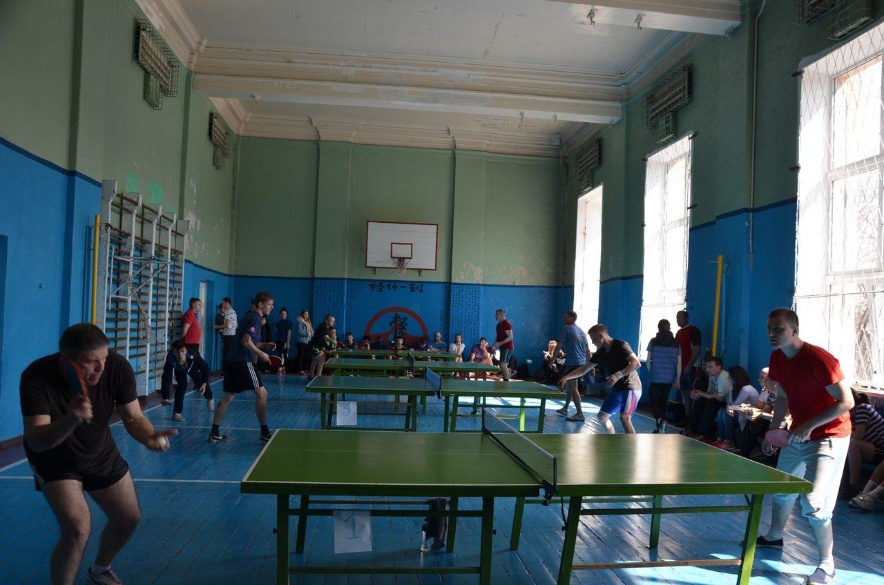 nastolnij-tennis-6042019-19