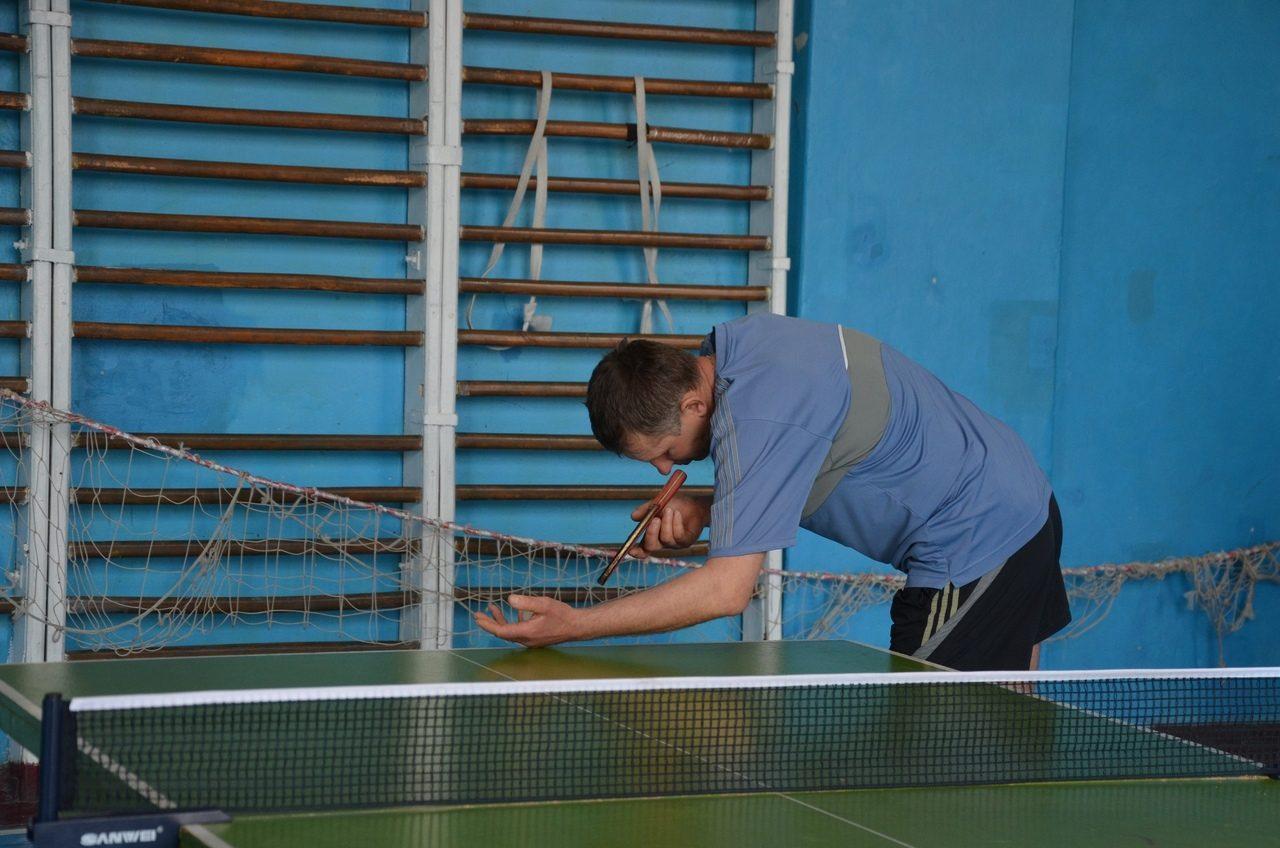 nastolnij-tennis-6042019-20