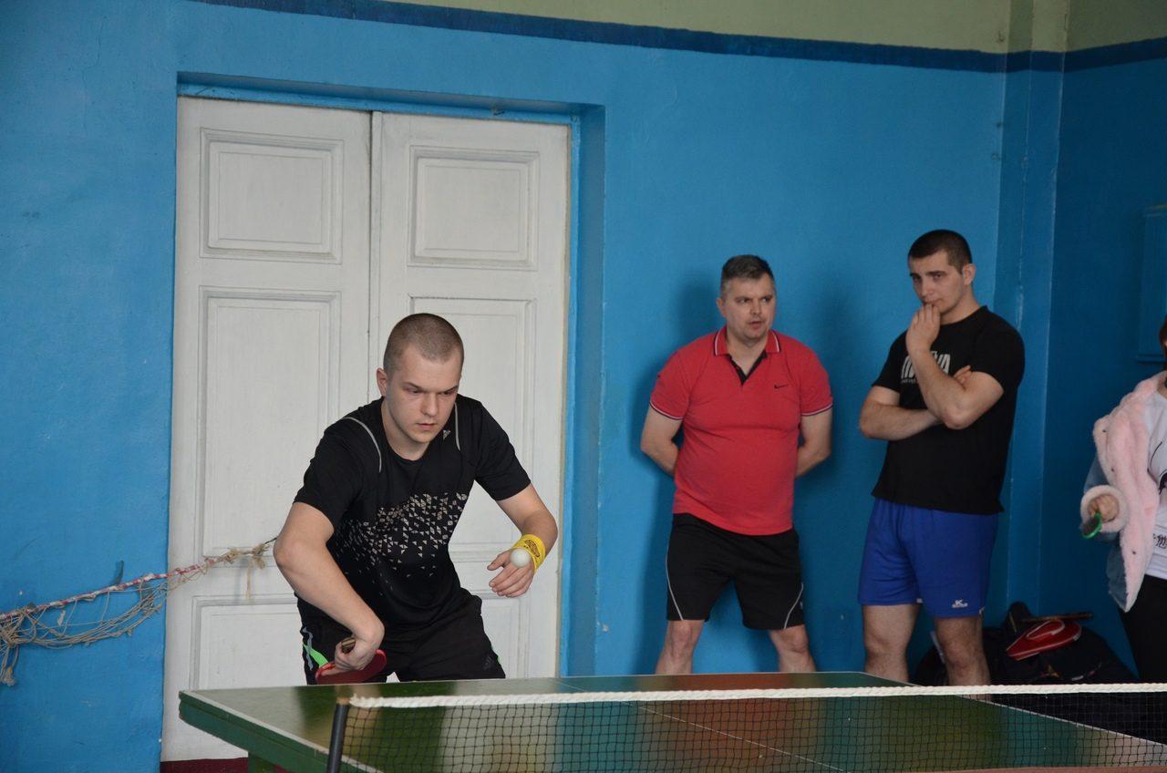nastolnij-tennis-6042019-21