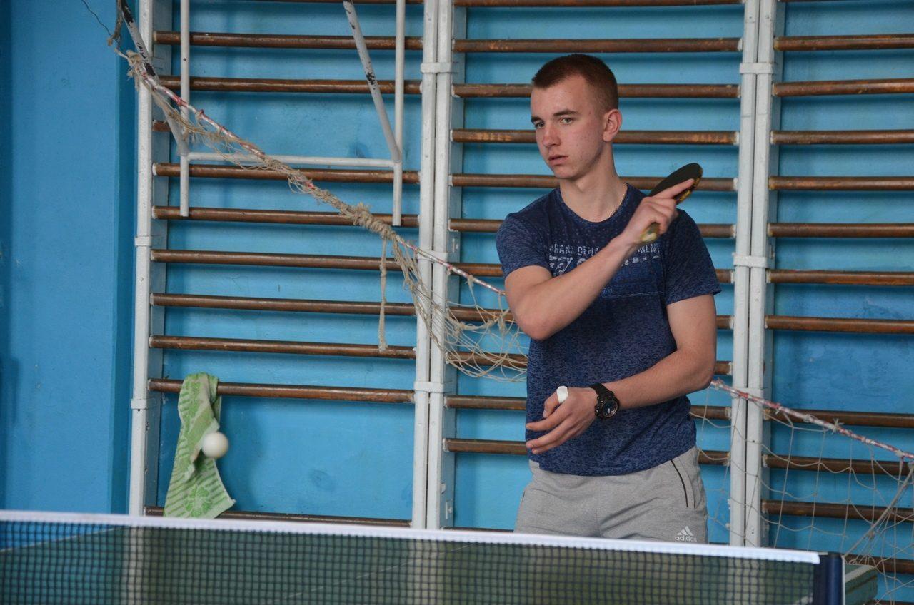 nastolnij-tennis-6042019-22