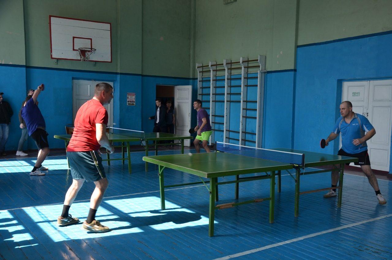 nastolnij-tennis-6042019-25
