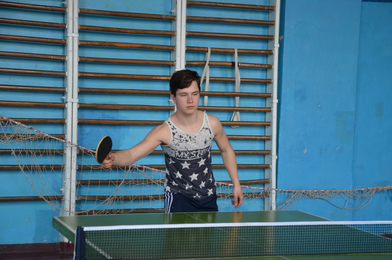 nastolnij-tennis-6042019-28