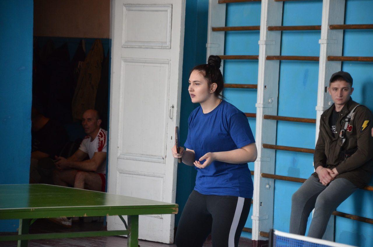 nastolnij-tennis-6042019-29