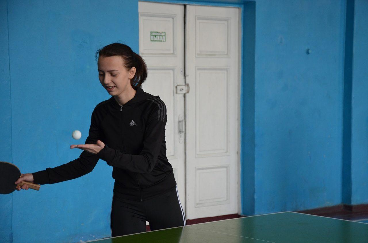 nastolnij-tennis-6042019-31